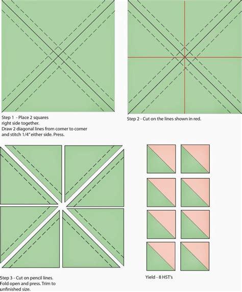 tutorial quilting indonesia 118 best pinwheels images on pinterest comforters