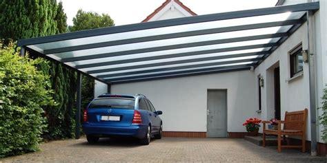 Alu Carport Preis by Terrassen 252 Berdachung In Bochum