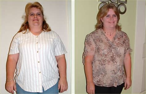 h weight loss h weight loss success learn2lose weight