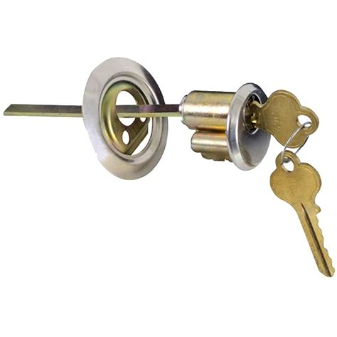 cylinder lock home depot 28 images design house