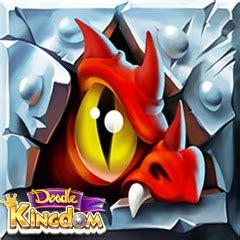 jugar doodle kingdom doodle kingdom en ps vita playstation store oficial espa 241 a