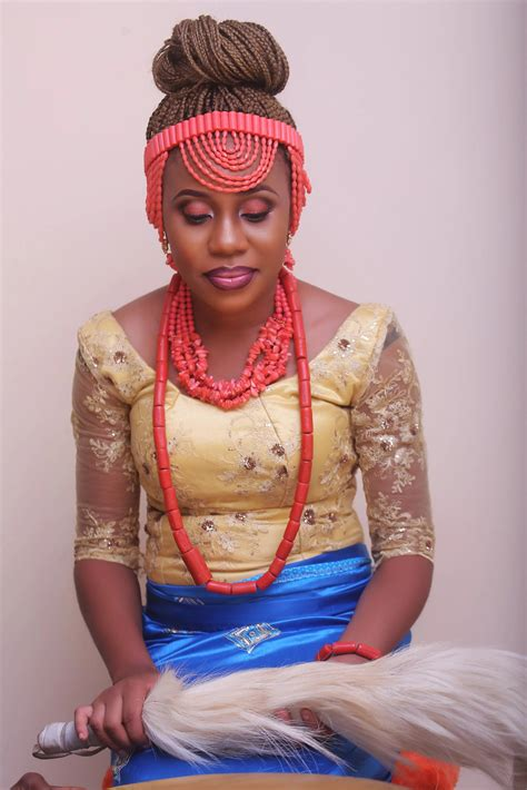 styles of blouses for traditional marriage gorgeous igbo blouse styles for women photos how
