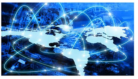 world information canada u s implement wto information technology