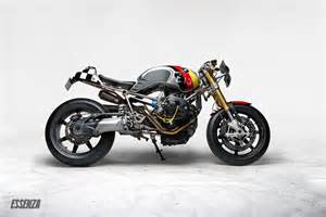 essenza the essence of motorcycles bmw motorrad
