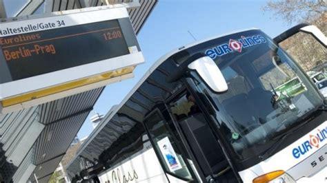 wann darf gülle gefahren werden wann darf ein linienbus 252 berholt werden antenne bayern