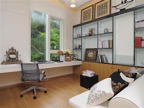 Permalink to Curtain Modern Design Ideas – Modern Living Room Design With Fireplace Floor Tiles Wooden Blind Curtain Wooden Rectangular