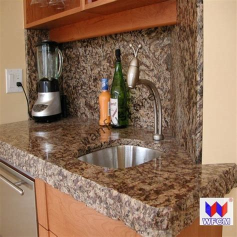Composite Countertop by China Kitchen Composite Countertop Wfit 25 China