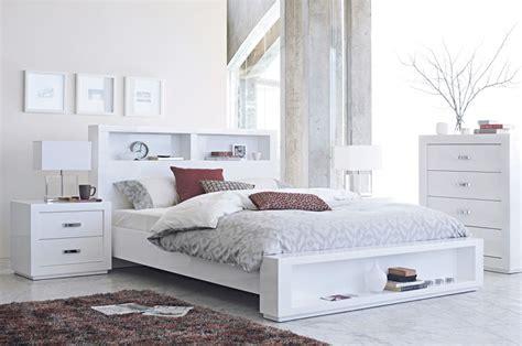 harvey norman bedroom furniture ireland harvey norman bedroom furniture ireland 28 images