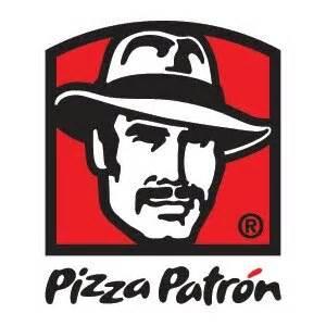 Pizza Patron Pizza Patr 243 N On Quot Este San Valent 237 N Tr 225 Tala Como