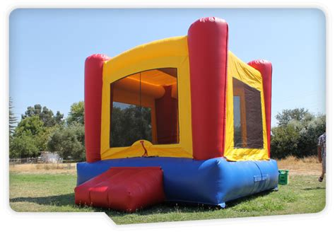bounce house to buy used bounce house bbt com