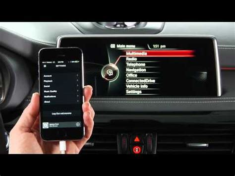 bmw connecteddrive setup diy how to setup an email address in a bmw an easy