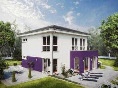 haus kaufen in pfullendorf h 228 user kaufen in gaisweiler