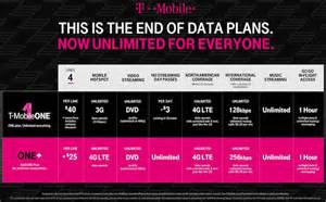 tmobile gogo t mobile one plus offers faster international data one mile at a time