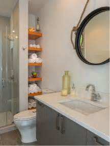 bathroom shelving bathroom shelves houzz