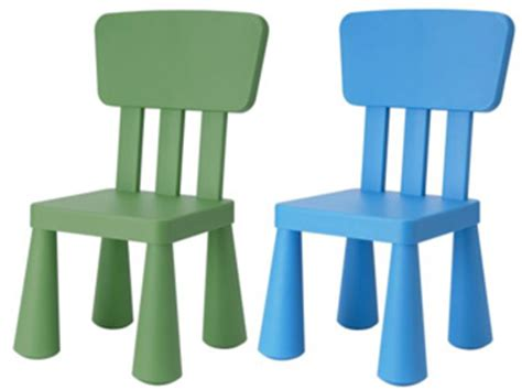 tavoli e sedie per bambini ikea casa immobiliare accessori tavoli per bambini ikea