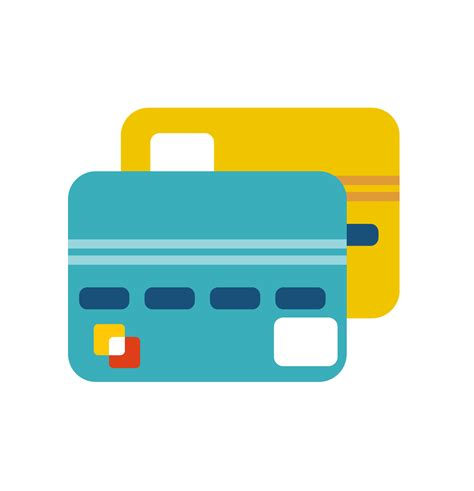Credit Card Template Png credit card logos vector png www imgkid the image