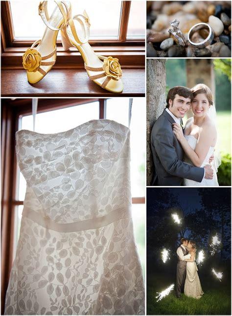 wedding attire costs a 21k center wedding cost breakdown
