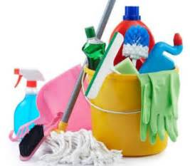 house cleaning images different types of house cleaning service and factors to consider before hiring one directory ac
