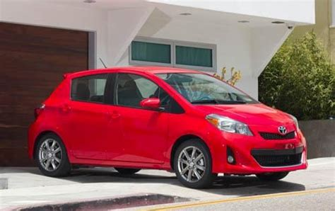security system 2012 toyota yaris auto manual 2012 toyota yaris tire size specs view manufacturer details