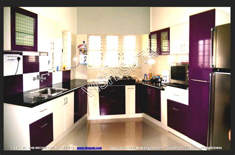 traditional indian kitchen design indian small house interior designs interior designs for
