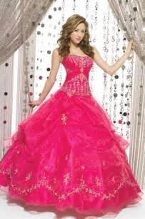 robe de princesse adulte
