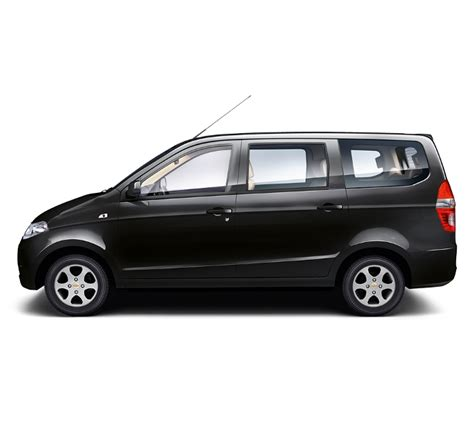 chevrolet enjoy petrol lt 8 seater price india specs and