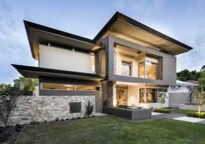Luxury Homes Builders Perth Luxury Display Homes Perth Luxury Display Home Zorzi Builders