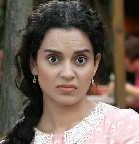 film queen kangana name sonam kapoor priyanka chopra kangana ranaut bollywood