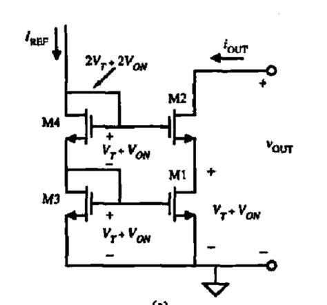high voltage transistor cascode high voltage transistor cascode 28 images patent us5966005 low voltage self cascode current