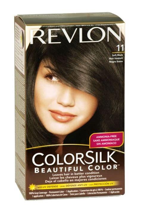 Revlon Bleaching 25 best ideas about revlon colorsilk on