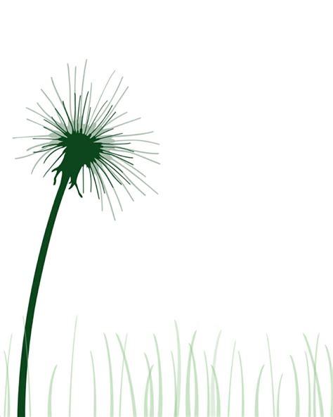 Kostenlose Vorlage Fingerabdruck Baum Keilrahmen Gestalten Vorlagen Kostenlos Beste Bildideen Zu Hause Design