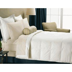 Summer Alternative Comforter by Boxstitch Alternative Comforter Summer Weight