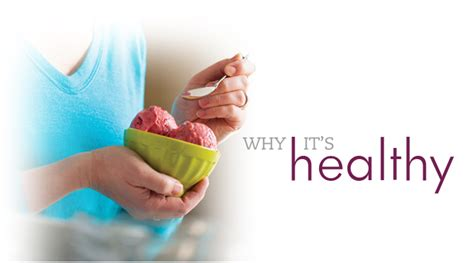 Vitamin Suplement Banner why it s healthy yonanas america