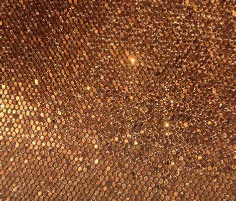 z glitter copper bronze gold mix texture glitter hollywood sequin wallcoverings hsw 51505 designer