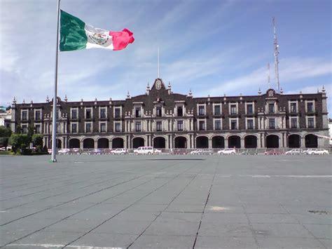 gobierno gobmx panoramio photo of palacio de gobierno del estado de mexico