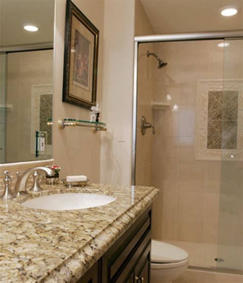 Bathroom Remodle Ideas by Granite Bathroom Remodelers Design Bookmark 8975