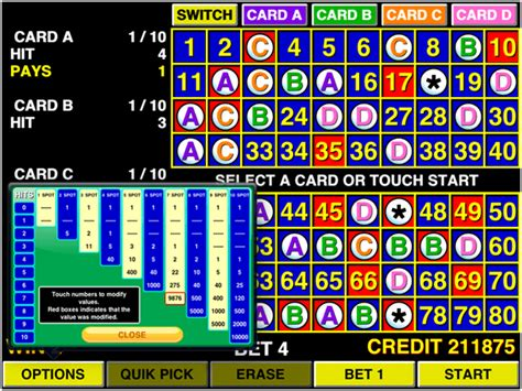 keno pattern finder what are keno patterns and how to play them find your