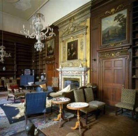 scottish homes and interiors 50 best scottish country house interiors homes antiques