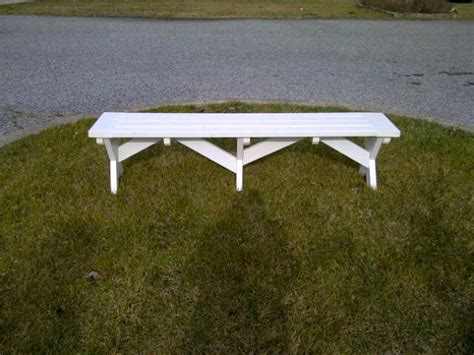 wedding benches for rent wedding benches for rent images