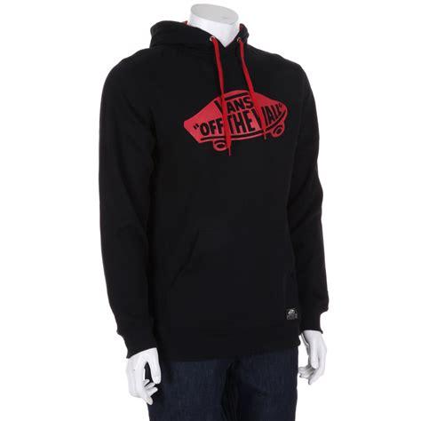 Jaket Vans Of The Wall Sweater Hoodie Zipper Vans Of The Walls wiggle vans the wall pullover fleeces hoodies