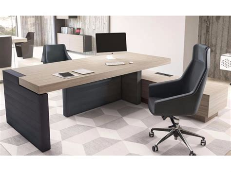 1000 ideas about desk with shelves on office