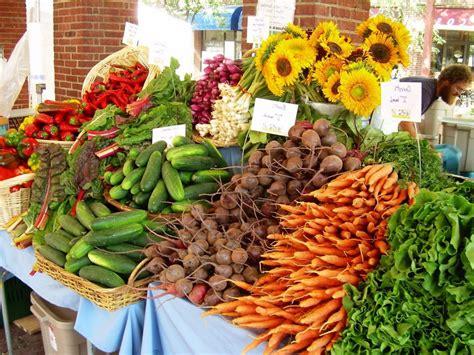 Valley Farmers Market Association Localharvest Island Growers Market Localharvest