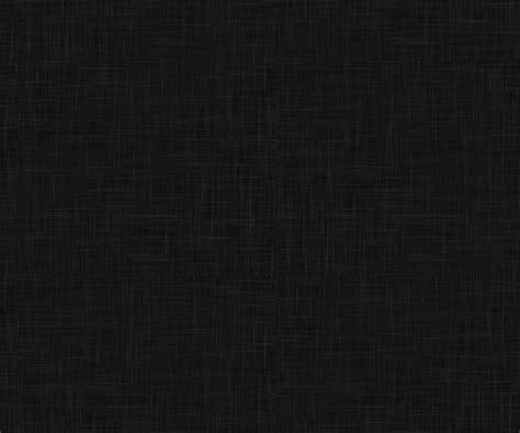 wallpaper black png black linen texture by nashiil on deviantart