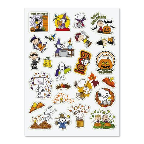happy hour stickers dover stickers books stickers photo album stickers