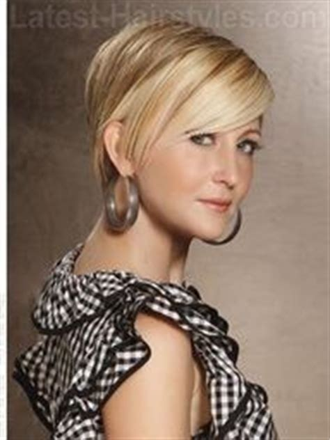 callie northagen hairstyle photo callie northagen haircut pictures callie northagen