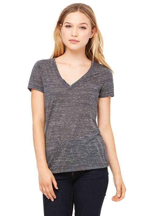 best clothing wholesale clothes