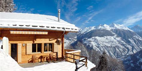 hütte mieten skiurlaub skih 252 tten 214 sterreich schweiz italien frankreich