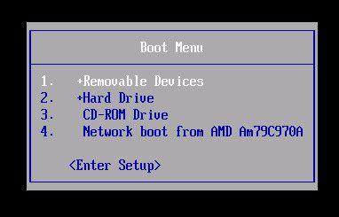 the boat menu hp computer boot menu key in windows 8 8 1 10