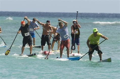 Festival The Survivor by Lost Mills Updates Prize Money Paddlers And New Race