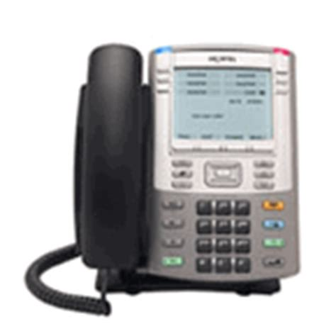 Norstar Meridian Phone Programming Instructions And Codes